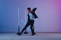210221_DCA Dancers Day 1_069.jpg
