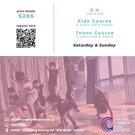 kids course flyer updated 7dec2020 (1).j