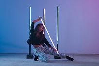 210221_DCA Dancers Day 1_100.jpg