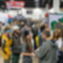 CO2015-Crowd_MG_5862.jpg
