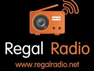 Sponsoring Regal Radio