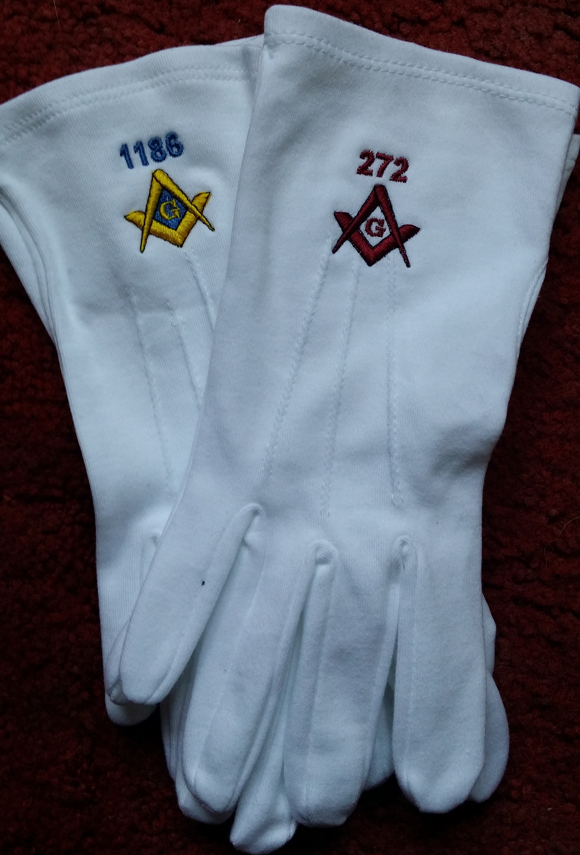 gloves3.jpg