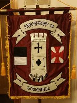 Towerhill Preceptory