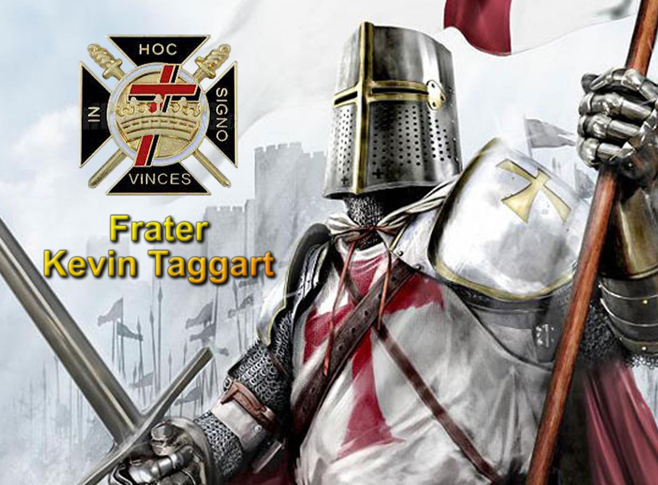 Knights Templar Slate