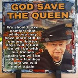 queen slate