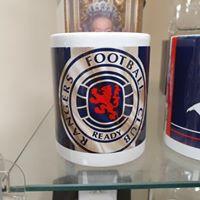 personalised mugs