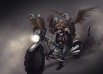 cdc - biker.jpg