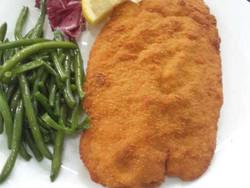 ristorante-lamaforca-21