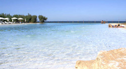 aqua beach-8