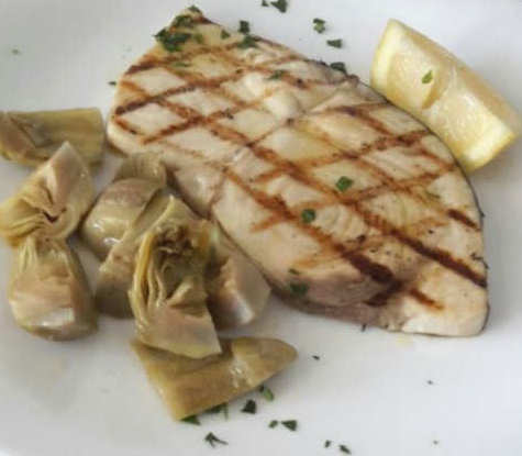 ristorante-lamaforca-31