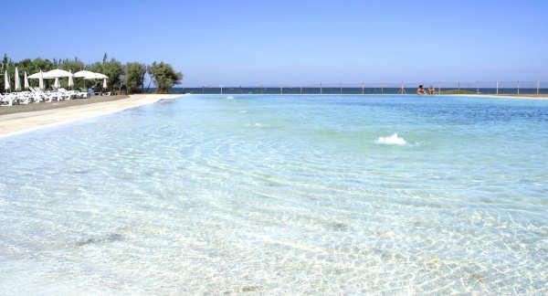 aqua beach-11