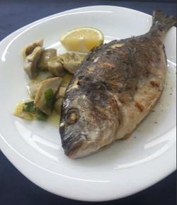 ristorante-lamaforca-25
