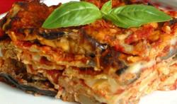 ristorante-lamaforca-10