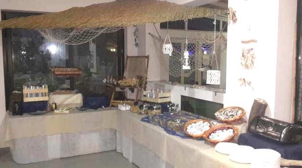 ristorante-lamaforca-19