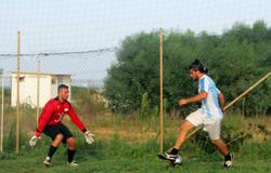sport-lamaforca-08