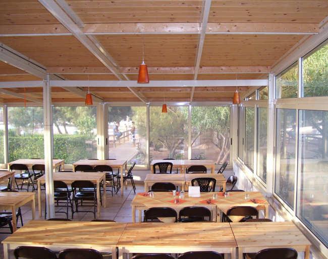 ristorante-lamaforca-32