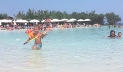 aqua beach-17