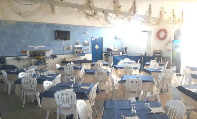 ristorante-lamaforca-23