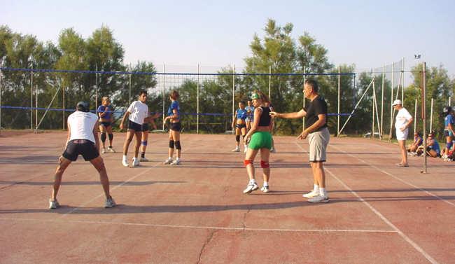 sport-lamaforca-09
