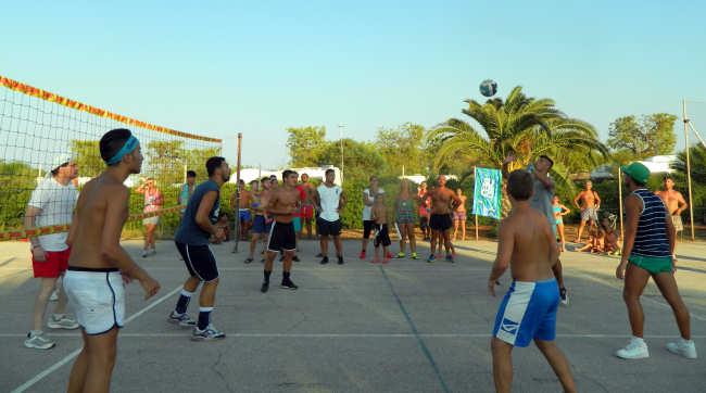 sport-lamaforca-04