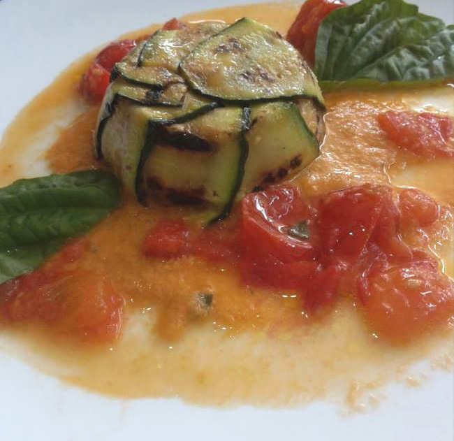 ristorante-lamaforca-26
