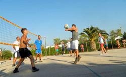sport-lamaforca-03