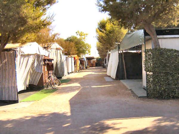 Camping-lamaforca-02