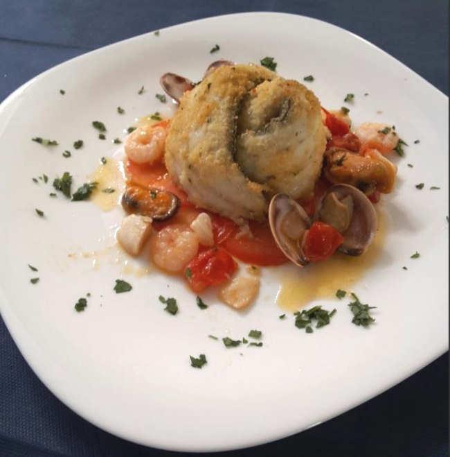 ristorante-lamaforca-16
