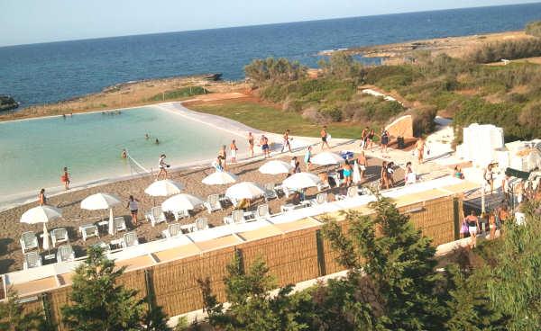 aqua beach-13