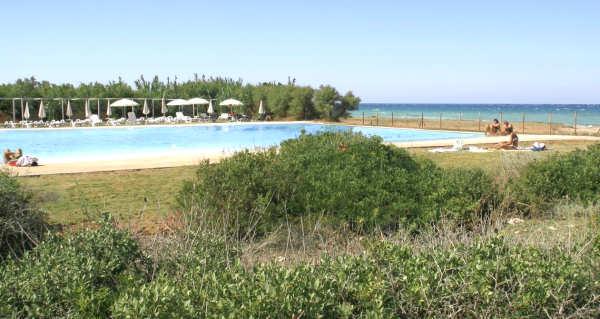 aqua beach-12