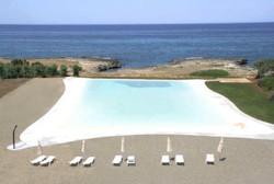 aqua beach-7