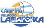 Camping Villaggio Lamaforca Puglia,Salento,Ostuni,Bungalow parco acquatico incluso ombrellone + 2 lettini