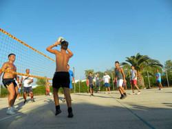sport-lamaforca-02