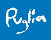 Regione Puglia/Italia/turismo/vacanza