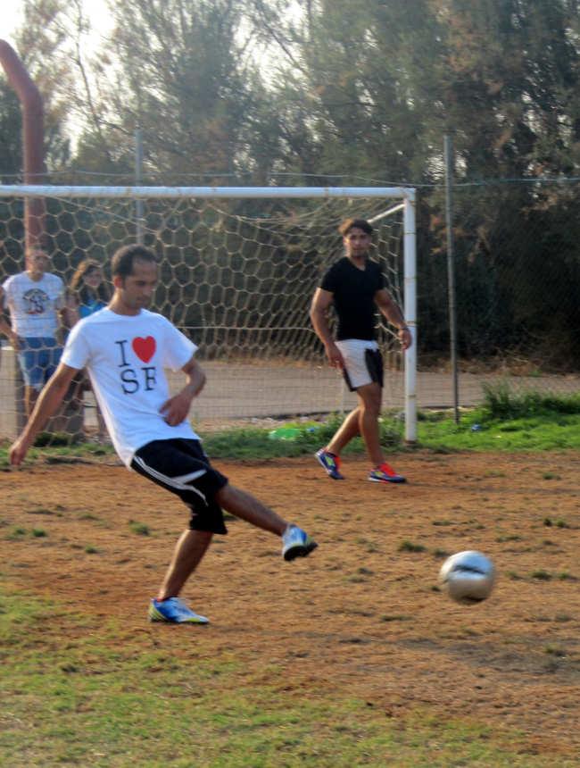sport-lamaforca-07