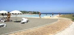 aqua beach-15