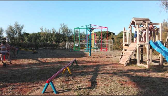 strutture-lamaforca-01