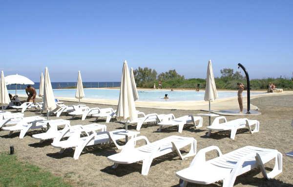 aqua beach-16