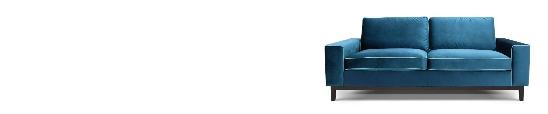 Sofa blue 400x1920.jpg