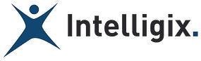 Logo_Intelligix_Logo.jpg
