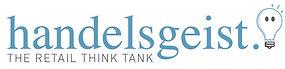 Logo_handelsgeist_995 (002).jpg