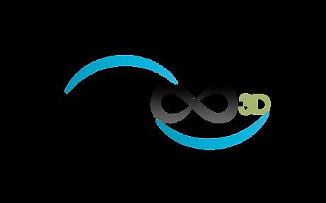 kisspng-logo-brand-pattern-infinity-logo