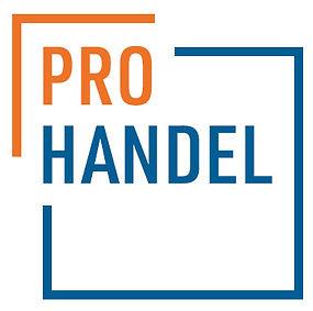 Logo_prohandel_logo_neu.jpg
