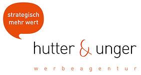 HU Logo mit Claim.jpg