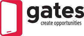 Logo gates.jpg