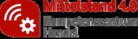 Logo_md40_kompetenzzentrum_handel_RGB-76