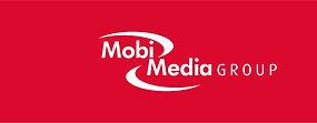 Logo_MobiMedia_Group_Logojpg_groß.jpg