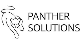 Logo_Panther%20Solutions%20Logo_edited.j