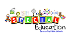 specialed-logo.png