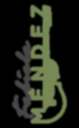 Logo Fabiola.png